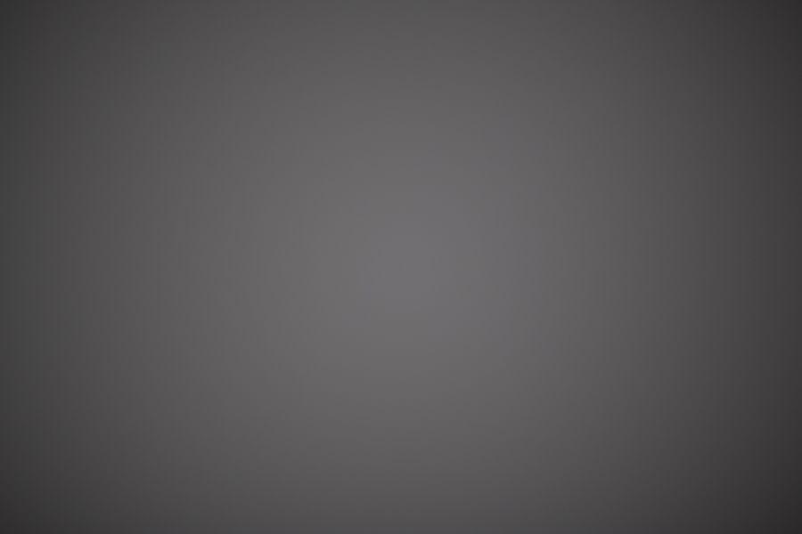test_samyang_AF85_vignetage_f1-4.jpg