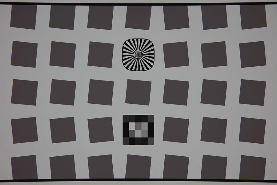 test_samyang_AF85mm_distorsion.jpg