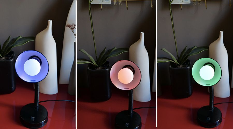 couleurs-ampoules-sonoff.jpg
