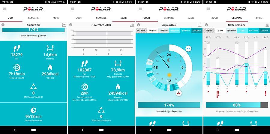Polar-Flow-1.jpg