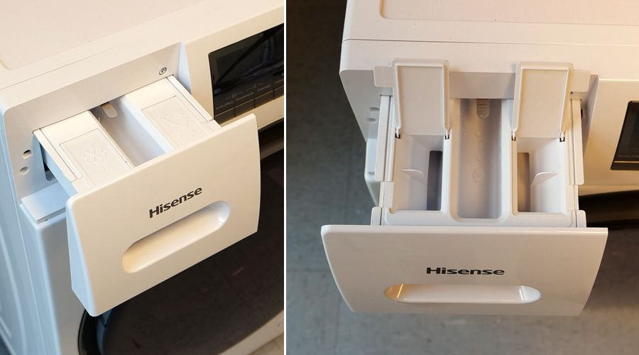 test-Hisense-WFEH9014VA-bac.jpg