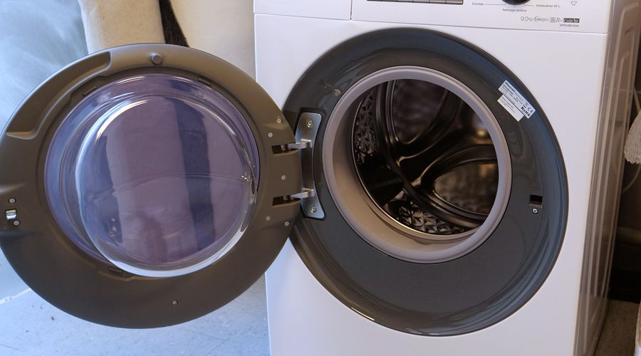 test-Hisense-WFEH9014VA-ouvert.jpg
