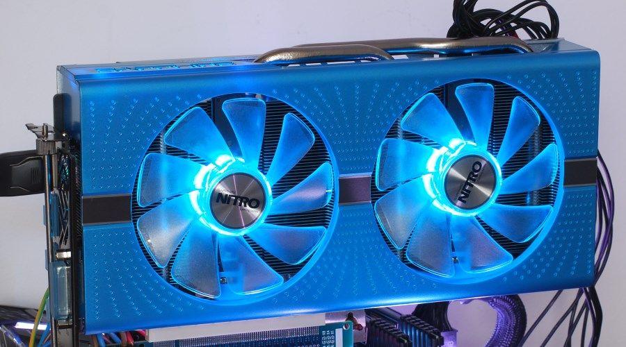 Test_AMD_Radeon_RX_590_03.jpg