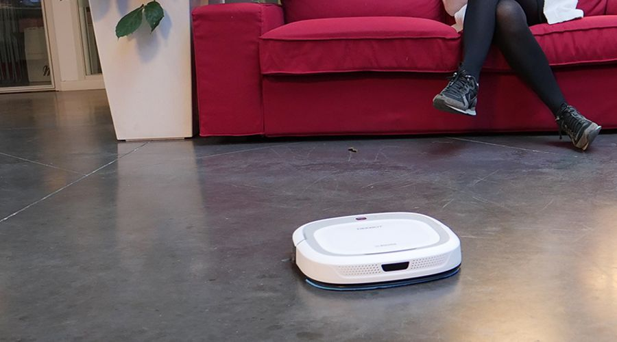 Test-Ecovacs-Deebot-Slim2.jpg