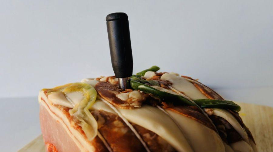 test-mastrad-meatit-g.jpg