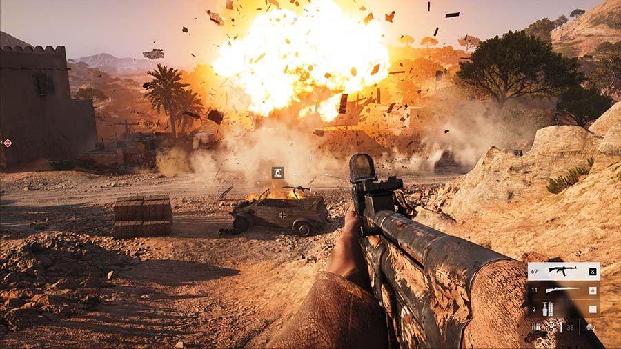 Test Battlefield 5 -1.jpg