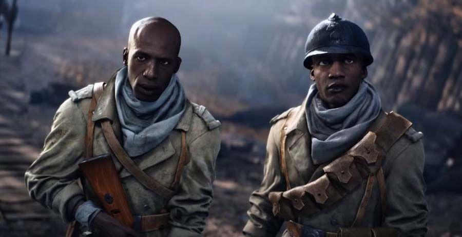 Test Battlefield 5 -2.jpg
