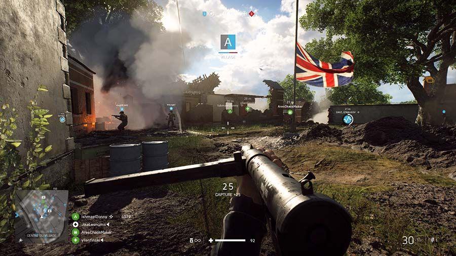 Test Battlefield 5 -4.jpg