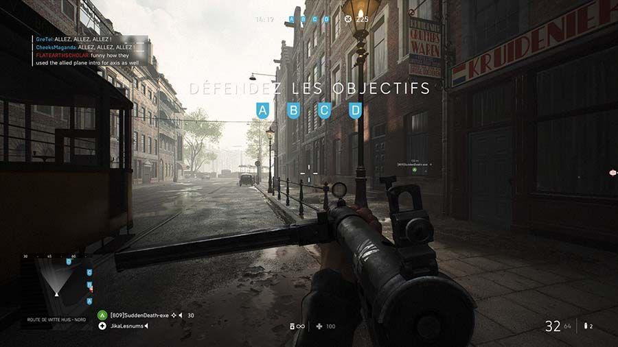 Test Battlefield 5 -6.jpg