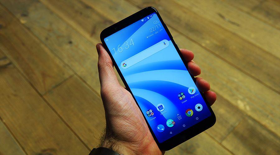 HTC_U12_Life_Main.jpg