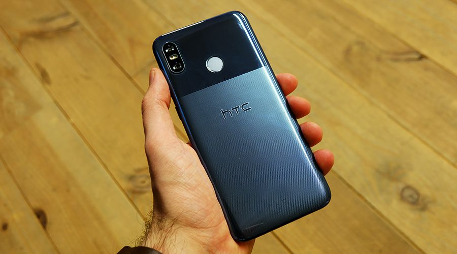 HTC_U12_Life_Main_DOs.jpg