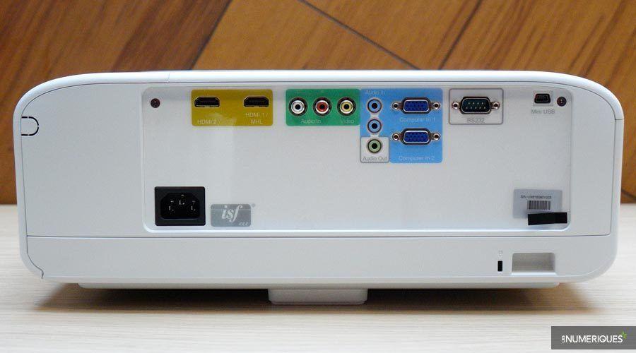 ViewSonic-PX800HD-5.jpg