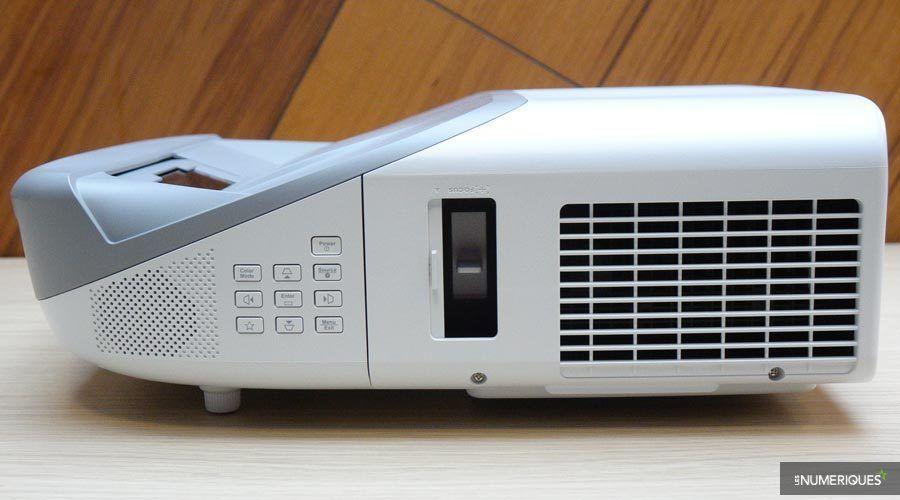 ViewSonic-PX800HD-7.jpg