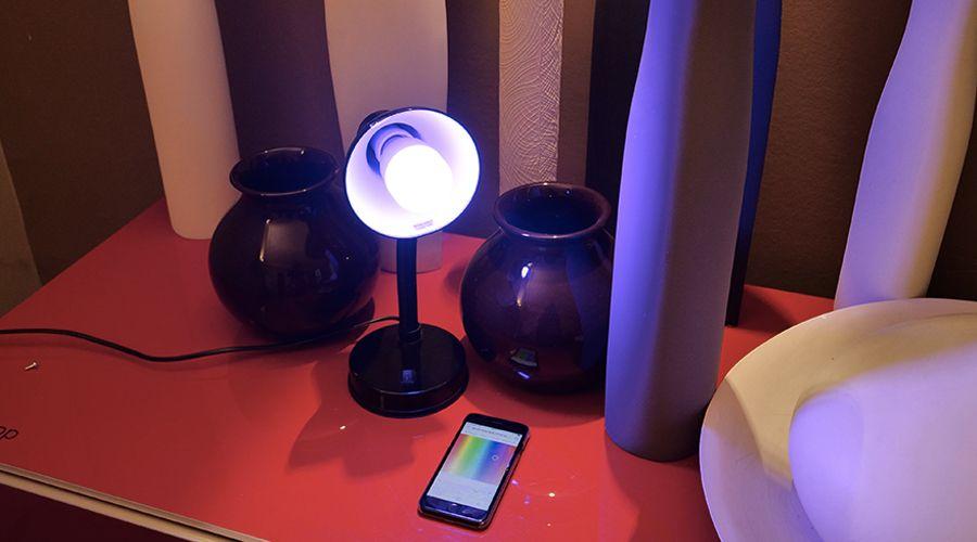 ampoule-Xiaomi-allumée.jpg