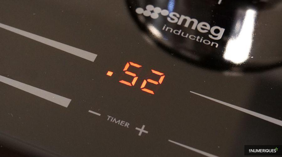 Test-Smeg-SI1F7645B-timer.jpg