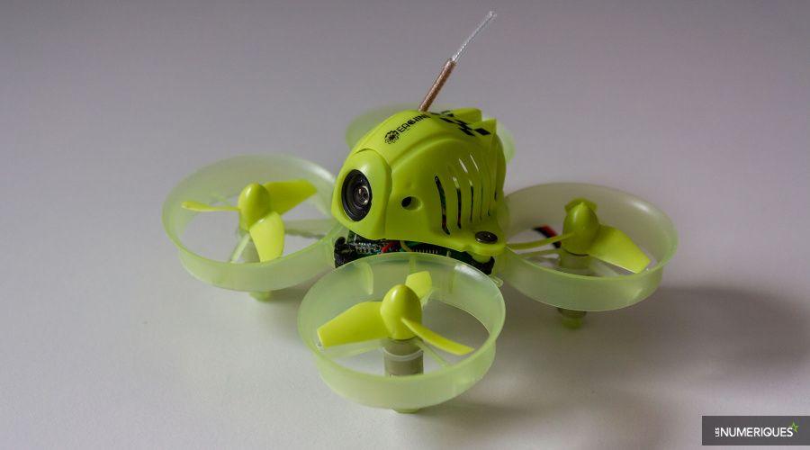Mini-drone_Quadrirotor_Eachine_QX65_Test_01.jpg
