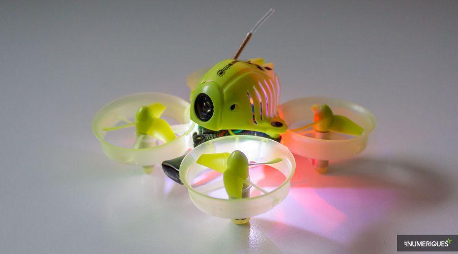 Mini-drone_Quadrirotor_Eachine_QX65_Test_05.jpg