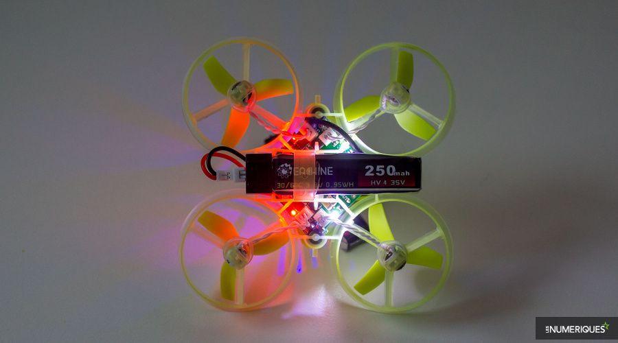 Mini-drone_Quadrirotor_Eachine_QX65_Test_06.jpg