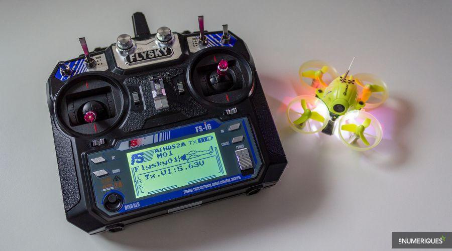 Mini-drone_Quadrirotor_Eachine_QX65_Test_09.jpg