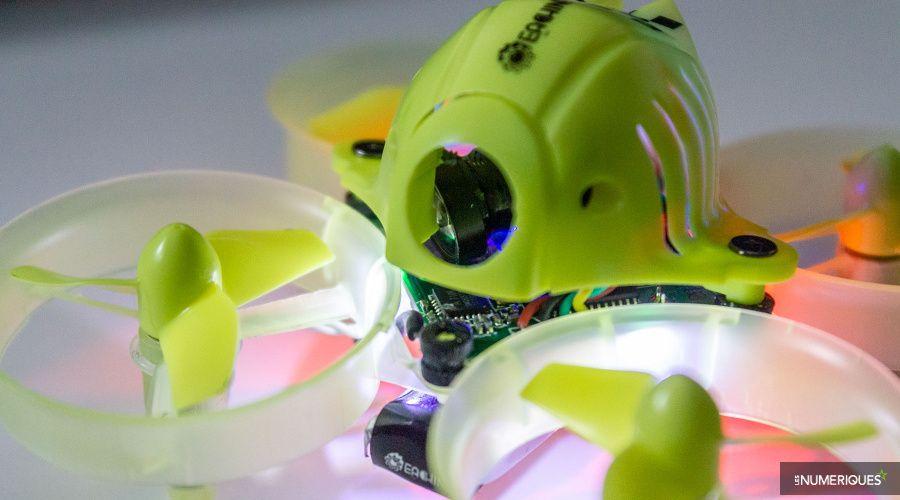 Mini-drone_Quadrirotor_Eachine_QX65_Test_11.jpg