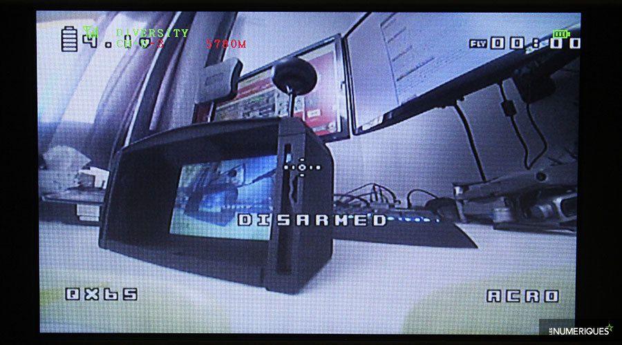 Mini-drone_Quadrirotor_Eachine_QX65_Test_12.jpg