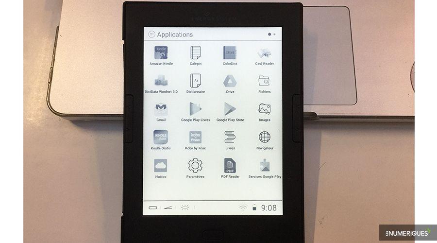 eReader-applications-WEB.jpg