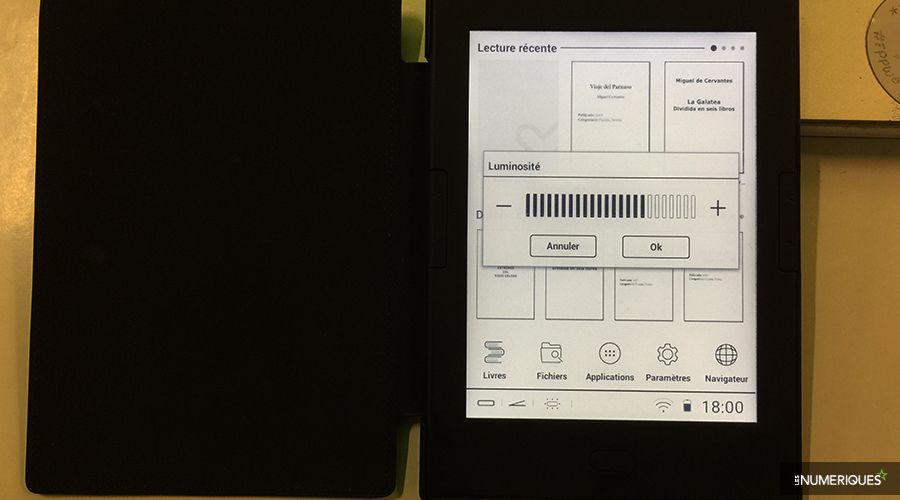 eReader-lumiere-WEB.jpg