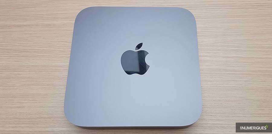 Test Mac mini 2018 - 2.jpg