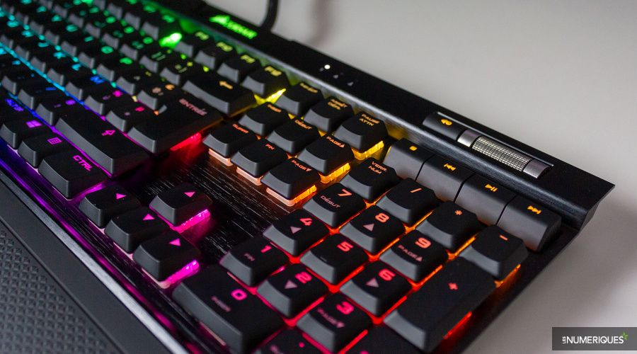 Clavier_Corsair_K70-RGB-MK.2-Low-Profile_Test_02.jpg