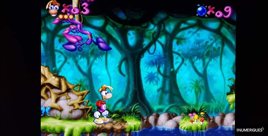 Test PlayStation Classic 12.jpg