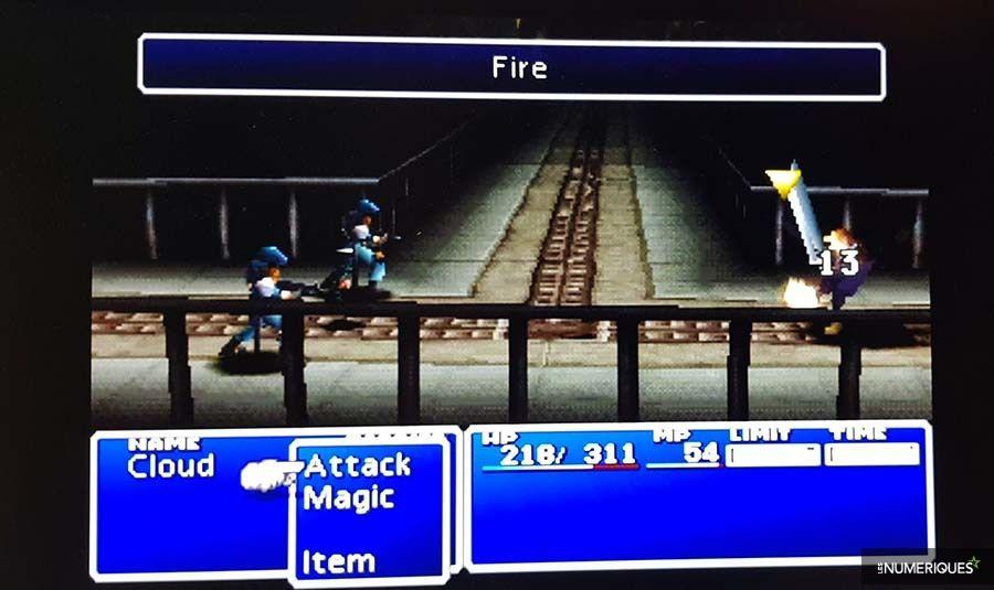 Test PlayStation Classic 13.jpg