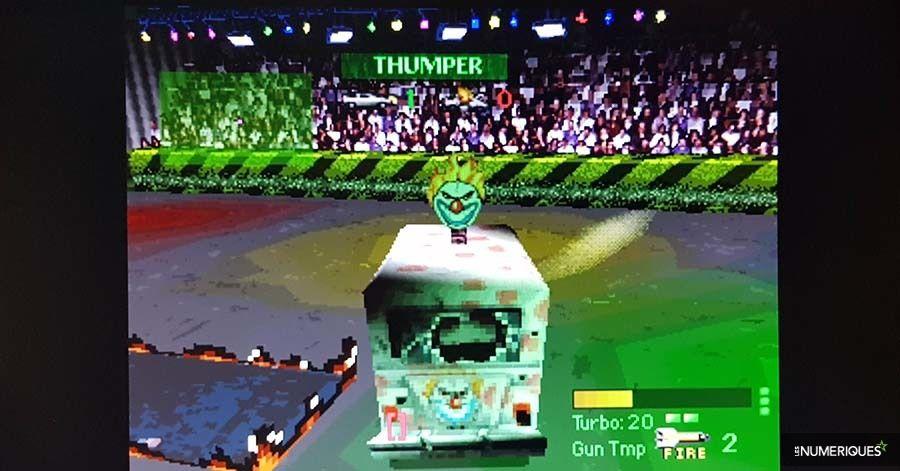 Test PlayStation Classic 14.jpg