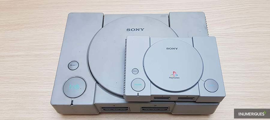 Test PlayStation Classic 16.jpg