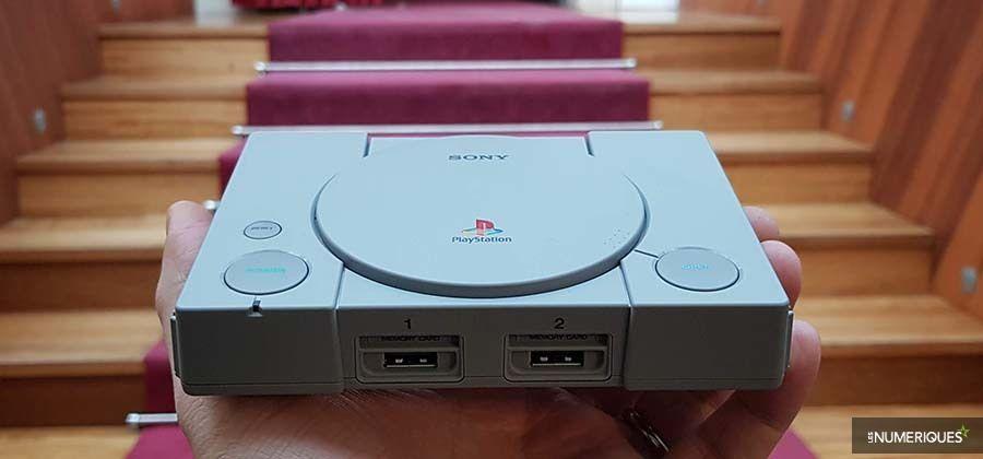 Test PlayStation Classic 2.jpg