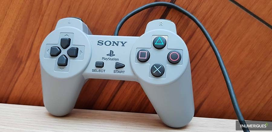 Test PlayStation Classic 7.jpg