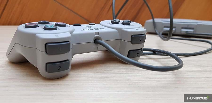 Test PlayStation Classic 8.jpg