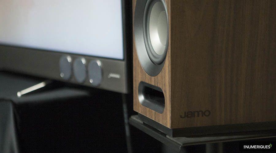 test_lesnumeriques-Jamo_Studio8_S803-p05.jpg