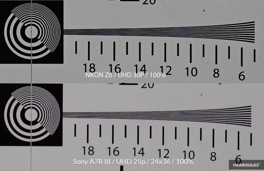 test_NikonZ6-4K_30pcopie.jpg