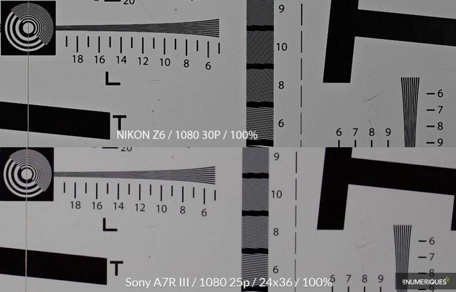 test_NikonZ6-fullHD_30p.jpg