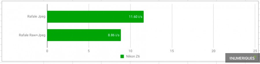 test_NikonZ6-rafale.jpg