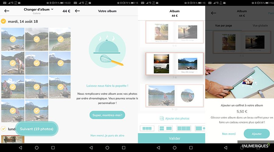 test_livre_photo_cheerz-appli.jpg