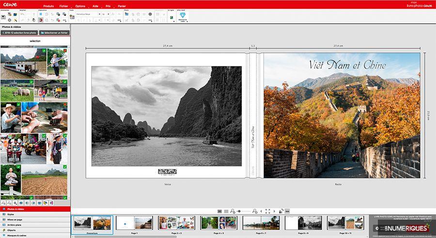test_livre_photo_cewe-interface.jpg