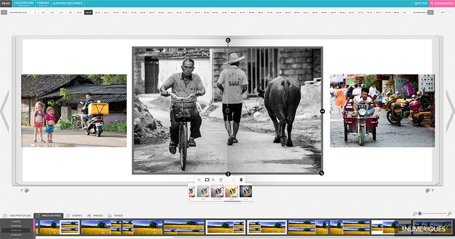 test_livre_photo_flexilivre_edition.jpg