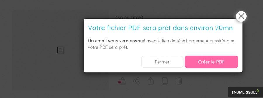 test_livre_photo_flexilivre_pdf.jpg