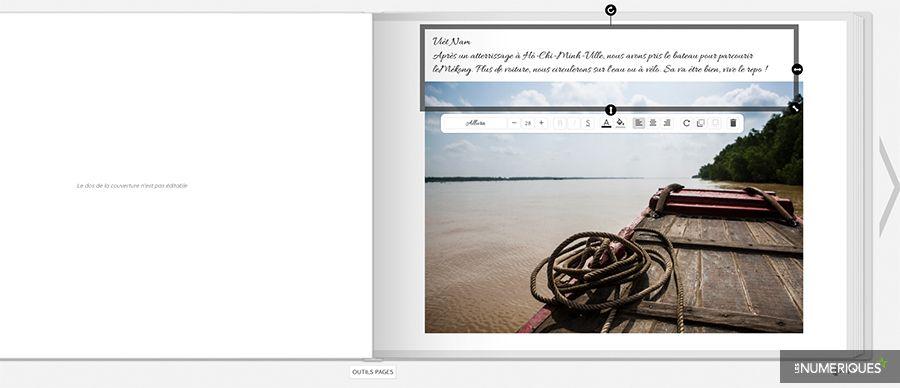 test_livre_photo_flexilivre_texte.jpg