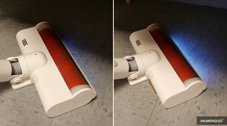 test-Xiaomi-Roidmi-F8-Storm-bloc-rampe.jpg