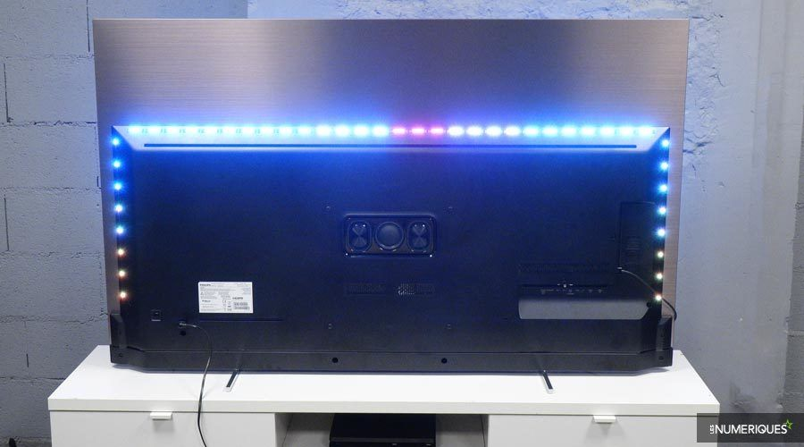 Philips-65OLED903-3.jpg