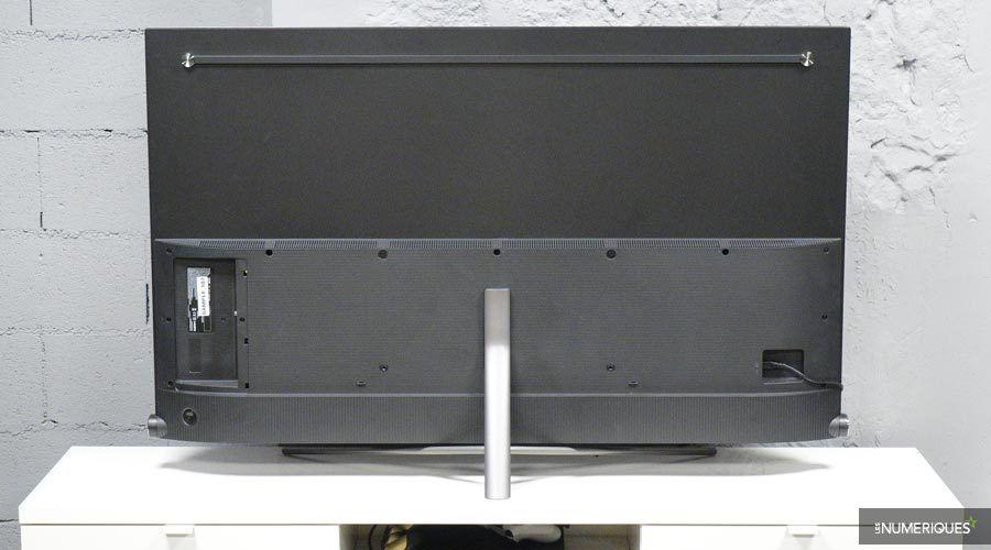 TCL-55DC760-3.jpg