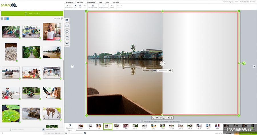 test_livre_photo_posterXXL_lin_double.jpg
