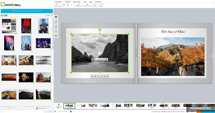 test_livre_photo_whitewall-couv.jpg